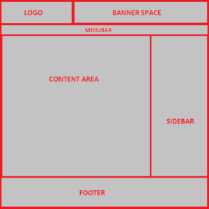 LAYOUT DESIGN BY MOINSBD