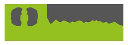 ফ্রীল্যান্স হেল্পলাইন logo